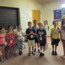 Cave Quest VBS 2016 photo album