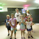 Cave Quest VBS 2016 photo album thumbnail 5