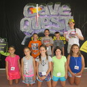 Cave Quest VBS 2016 photo album thumbnail 20