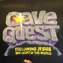 Cave Quest VBS 2016 photo album thumbnail 27